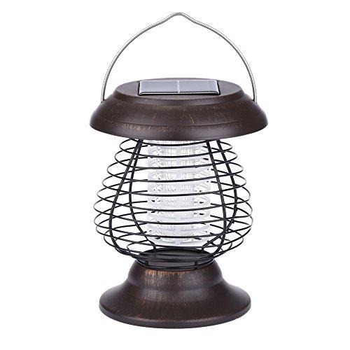 docooler-03w-zanzara-lampada-uv-solare-led-lampada-da-giardino-e-lanterna-per-caccia-pesca