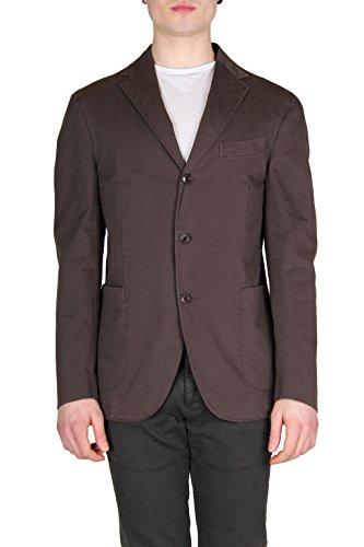 boglioli-uomo-r3302g-giacche-tre-bottoni-interno-sfoderato-sfiancata-marrone-46