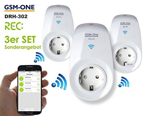 smart-home-wifi-fernschalter-drh-302-rev3-3er-spar-set
