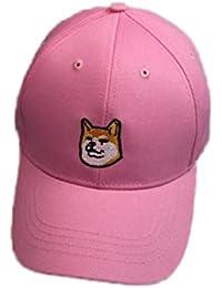 Vovotrade - Gorra de beisbol-Sombreros de Hip Hop (D)