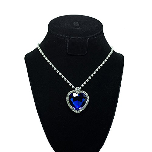 heart-of-ocean-titanic-blue-heart-crystal-rhinestone-diamond-necklace-of-ross