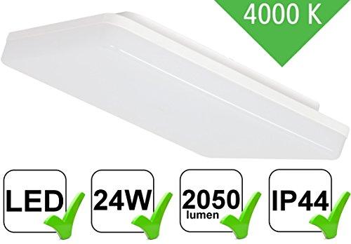 ultraslim-led-24-w-ip44-montaggio-pannello-rettangolare-2050lm-per-ambienti-umidi-lampada-da-soffitt