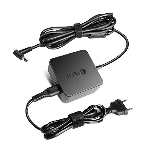TAIFU 19V 3.42A Cargador Portátil ASUS VivoBook S14
