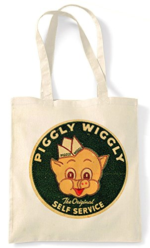 piggly-wiggly-retro-shopping-bag