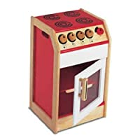 Pintoy Cooker