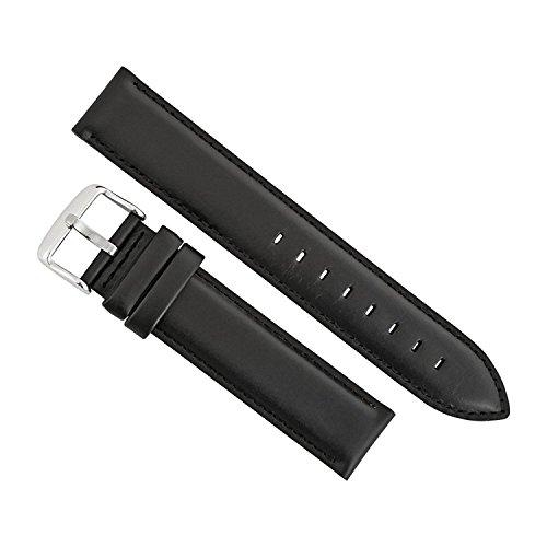 Daniel Wellington Herren Leder Uhrenarmband DW00200109