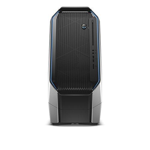 Alienware-Area-51-R2-33GHz-i7-5820K-Torre-Plata-Ordenador-de-sobremesa-i7-5820K-Intel-High-End-Desktop-Processors-LGA-2011-v3-Smart-Cache-64-bits-QPI