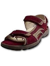 pretty nice c62ac 0b2cd Suchergebnis auf Amazon.de für: Waldläufer (Lugina) - Schuhe ...