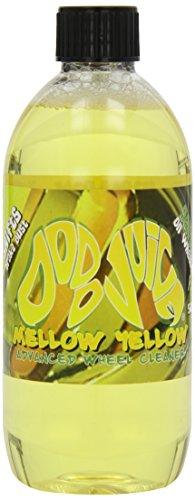 dodo-juice-mellow-yellow-wheel-cleaner-spray-500ml