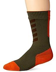 SEALSKINZ mid Mid with Hydro Stop VTT Socks