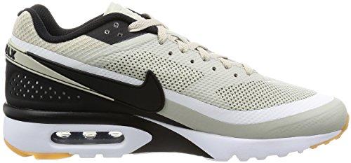Shorts Nike s Herren Grau Herren Nike 502905 324 Fn4C7Ywq