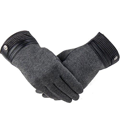ogert-otoo-e-invierno-los-hombres-que-montan-guantes-calientes-del-anticongelantegrey-big