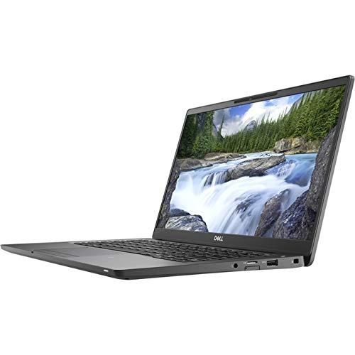 Dell Fingerprint Reader (Dell Latitude 7400 14