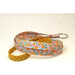 Schlüsselband handmade Lanyard