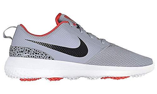 Nike Roshe G, Scarpe da Golf Uomo, (Verde 200), 41 EU