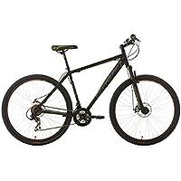 KS Cycling Fahrrad Mountainbike Hardtail Twentyniner 29 Zoll Heist