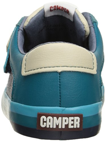 Camper Pursuit K800027-005 Sneakers Kinder Multicolor