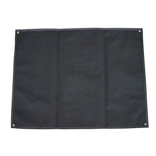 onetigris-taktische-militar-patch-holder-platte-klett-teller-schwarz