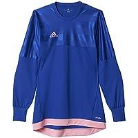Suchergebnis auf für: Sportspar Bekleidung
