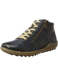 Remonte Damen R4774 Chukka Boots