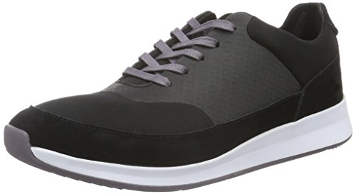 lacoste-damen-joggeur-lace-416-1-sneakers-schwarz-blk-024-395-eu