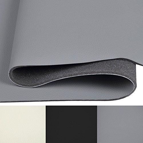 skai-simili-cuir-nocturn-gris-tissu-pour-sellerie-auto-t131-09