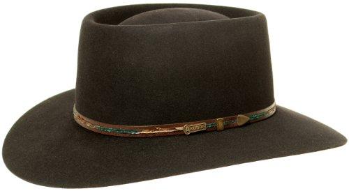 akubra-gymkhana-fieltro-sombrero-de-australia-black-negro-60