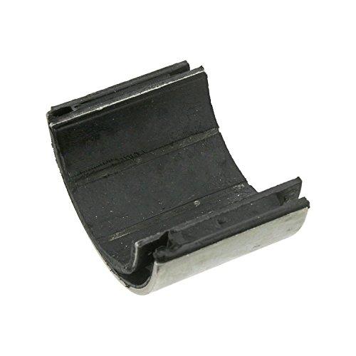 Febi-Bilstein 28099 Suspension, stabilisateur