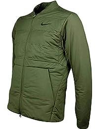 buy popular 88e2c 17596 Nike M NK arolft JKT – Veste, Homme