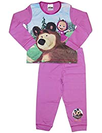 9e25ea264 Amazon.co.uk  Sleepwear   Robes  Clothing  Pyjama Sets