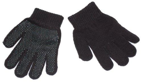 Childrens-Magic-Gripper-Gloves