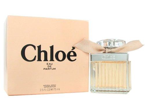 chlo-eau-de-parfum-75-ml