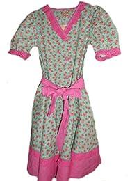 Amazon.it  MY DOLL - Abiti   Bambine e ragazze  Abbigliamento 3a7d045103d