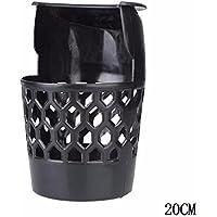 CloudWhisper robuster Kunststoff-Tasche für Billardtisch