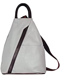 Benagio - Bolso mochila para mujer