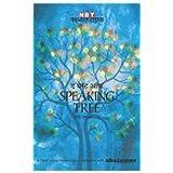 BEST OF SPEAKING TREE VOL.5 (HINDI)