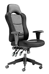 Chairs For Offices 130032GKT9 Extra Tall Person Heavy Duty ...