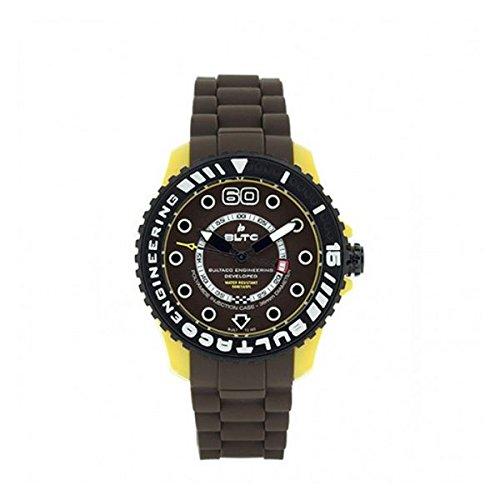 Reloj Bultaco para Hombre BLPY36S-CC1