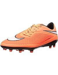 Nike Hypervenom Phelon Fg - Zapatos para hombre