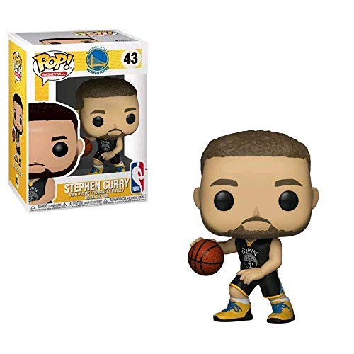 Action Figures e miniature da Basket per tifosi