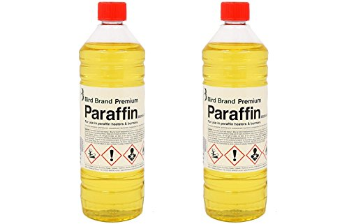 2-x-bird-brand-premium-paraffin-fuel-for-heaters-lamps-and-torches-1-litre