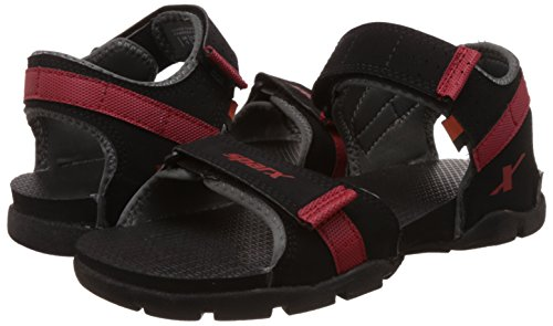 6ec60f367c53dd Sparx Men s Athletic   Outdoor Sandals