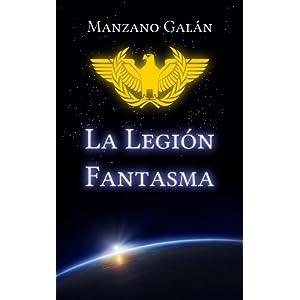 La Legión Fantasma