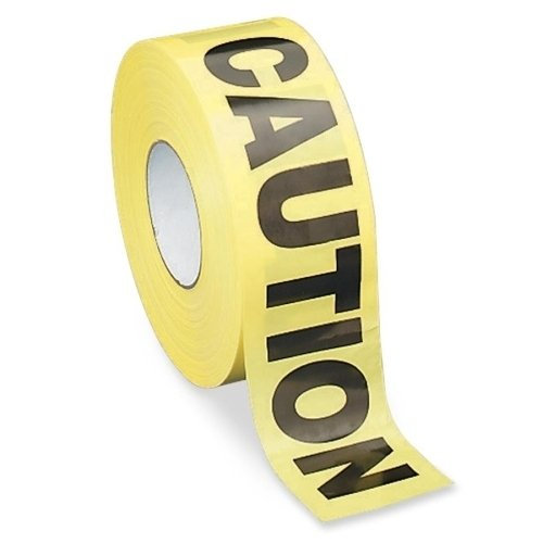 sparco-products-sparco-products-barricade-tape-caution-3-inx1000-ft-yello-with-black