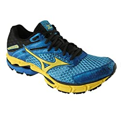Mizuno Wave Inspire 9 Running Shoes - 10.5