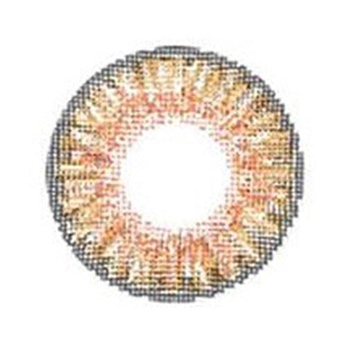 Swiftt Farbige Linsen Kontaktlinsen 12 Farben ohne Stärke Natürlicher Look, Maximaler Tragekomfort