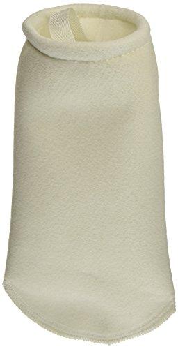Pentek KE100G4S Polyester Felt Filter Bag by Pentek -