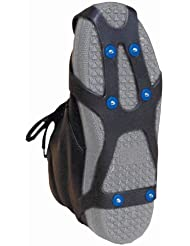 Ottinger 090300 Maxi - Suela antideslizante para nieve (talla 38 - 46)