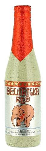 delirium-delirium-red-belgium-melle-85