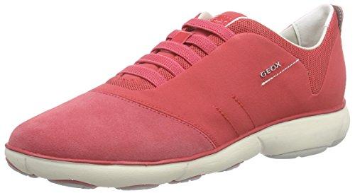 geox-d-nebula-c-zapatillas-mujer-rojo-coral-39